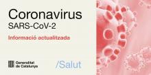 marca coronavitus oficial