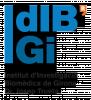 logotip de l'IDIBGI