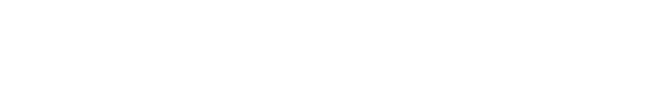 logo_gtg_def